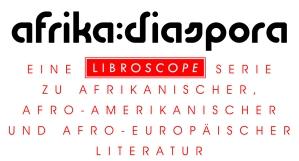 afrika-diaspora-logo-libroscope